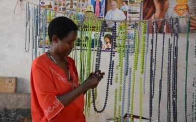 Social Jewels: per le donne e con le donne